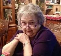 Darlene Ann Hicks-Johnston  March 10 1939  December 22 2019 (age 80)