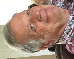 David Hyndman  February 12 1952  December 24 2019 (age 67)