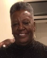 Delores Smith Malone  December 8 1947  December 22 2019 (age 72)