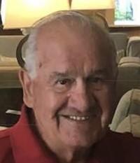 Donald P Sheridan  April 11 1931  December 26 2019 (age 88)