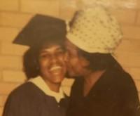 Dorothy Bibbie Vaughn Pitt Harriatte  May 17 1948  December 22 2019 (age 71)