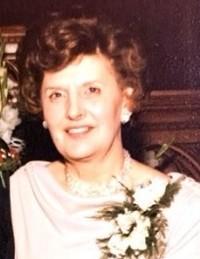 EVELYN  Malafa MANONI  October 22 1922  December 25 2019 (age 97)