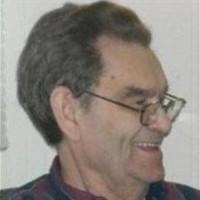 Ermal Bunton Sr  October 12 1935  November 17 2019