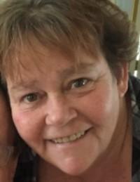 Gina  Kennedy  2019