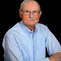Glen Roy Dill  July 22 1941  December 25 2019