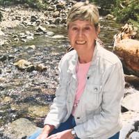 Heidi H Brewer  December 11 1941  December 16 2019