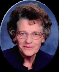 Helen Catherine Lingenfelter  March 2 1930  December 25 2019 (age 89)