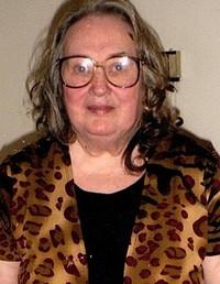 Helen Iclene Lonas  February 09 1940  December 26 2019
