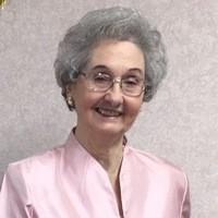 Helen L Marceaux  November 09 1930  December 23 2019