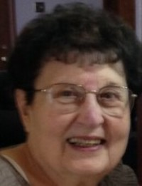 Irma Mastronardi  December 23 2019