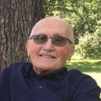 James Jay D Jeffries  October 6 1948  December 27 2019