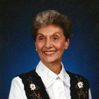 Janice Jan L McMullen  October 27 1939  December 25 2019
