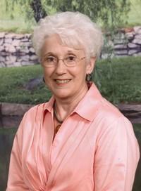 Jeanette Parker Parton  June 15 1946  December 24 2019 (age 73)