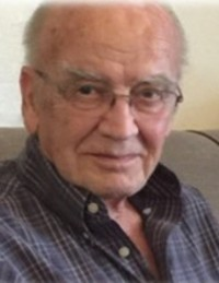 Jerry Allen Loper  2019