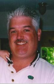 John Pratt Jay Wickham  October 26 1967  December 26 2019 (age 52)