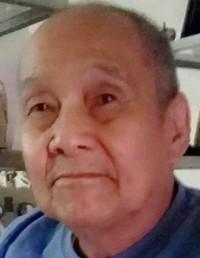 Jose Saludez  September 6 1941  December 23 2019 (age 78)