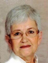 Judith Rae Mathes  February 15 1947