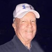 Kenneth C Keller  December 17 1939  September 14 2019