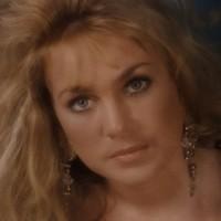 Kristina Clark Friedrich  August 05 1971  November 27 2019