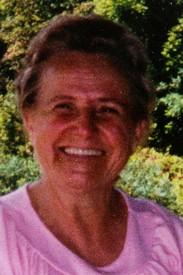 Lois Irene Worley Harless  September 20 1930  December 25 2019 (age 89)