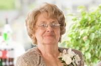 Lorraine Camara Urso  December 9 1926  December 25 2019 (age 93)