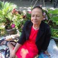 Maria Dolores Vega Resendez  January 22 1949  December 24 2019