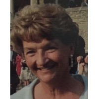 Marie A Dage  February 21 1939  December 25 2019