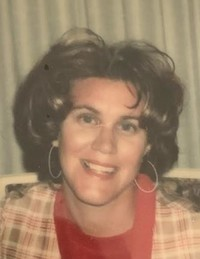Maureen Frances Corcoran Sutton  January 18 1943  December 26 2019 (age 76)