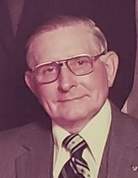 Maynard C Boop  August 28 1920  December 24 2019 (age 99)