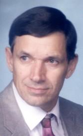 Michael Willbur  August 7 1941  December 25 2019 (age 78)