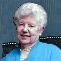 Peggy Cannon Southerland  October 3 1929  September 10 2019