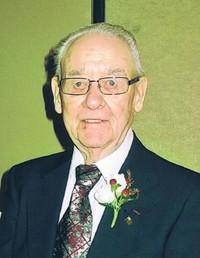 Ralph A Carlson  April 16 1928  December 26 2019 (age 91)
