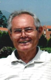 Ramon Lijo  July 22 1929  December 25 2019 (age 90)