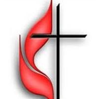Reverend Anne L Becker Mowery  August 4 1947  December 24 2019