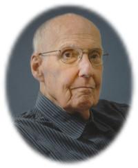 Richard Walter Williams Jr  September 12 1933  December 26 2019