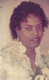 Robbyn Ann Beacon Ridley  August 6 1962  December 18 2019 (age 57)
