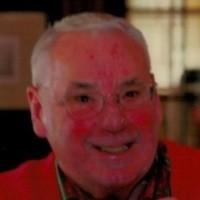 Robert A Ballinger  April 29 1943  December 23 2019