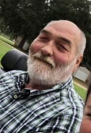 Rodney Murphy  December 10 1955  December 25 2019 (age 64)