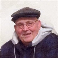 Ronald Larry Schmidt  April 30 1943  October 28 2019