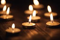 Ruth Hester  Date of Death: December 24 2019