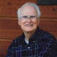 Samuel Carroll Brooks Jr  May 12 1928  December 15 2019