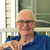 Seibert Lyle Hill Jr  December 27 2019