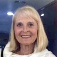 Sharon Ruszala Maher  July 24 1952  December 23 2019