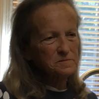 Sherry Lynn Tarbush  October 20 1954  December 21 2019