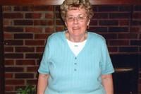 Shirley Ann Phillips Manning  June 2 1936  December 25 2019 (age 83)