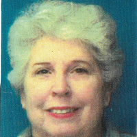 Shirley Evelyn Gunn  December 25 1923  December 22 2019
