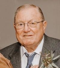 Terry M Jensen  October 27 1938  December 24 2019 (age 81)