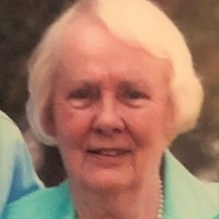 Theresa A Haase  July 14 1930  December 26 2019