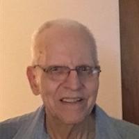 Thomas J Probst  November 6 1930  December 25 2019