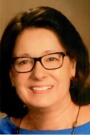 Victoria L Vicki Gassman Barthold  June 27 1951  December 22 2019 (age 68)